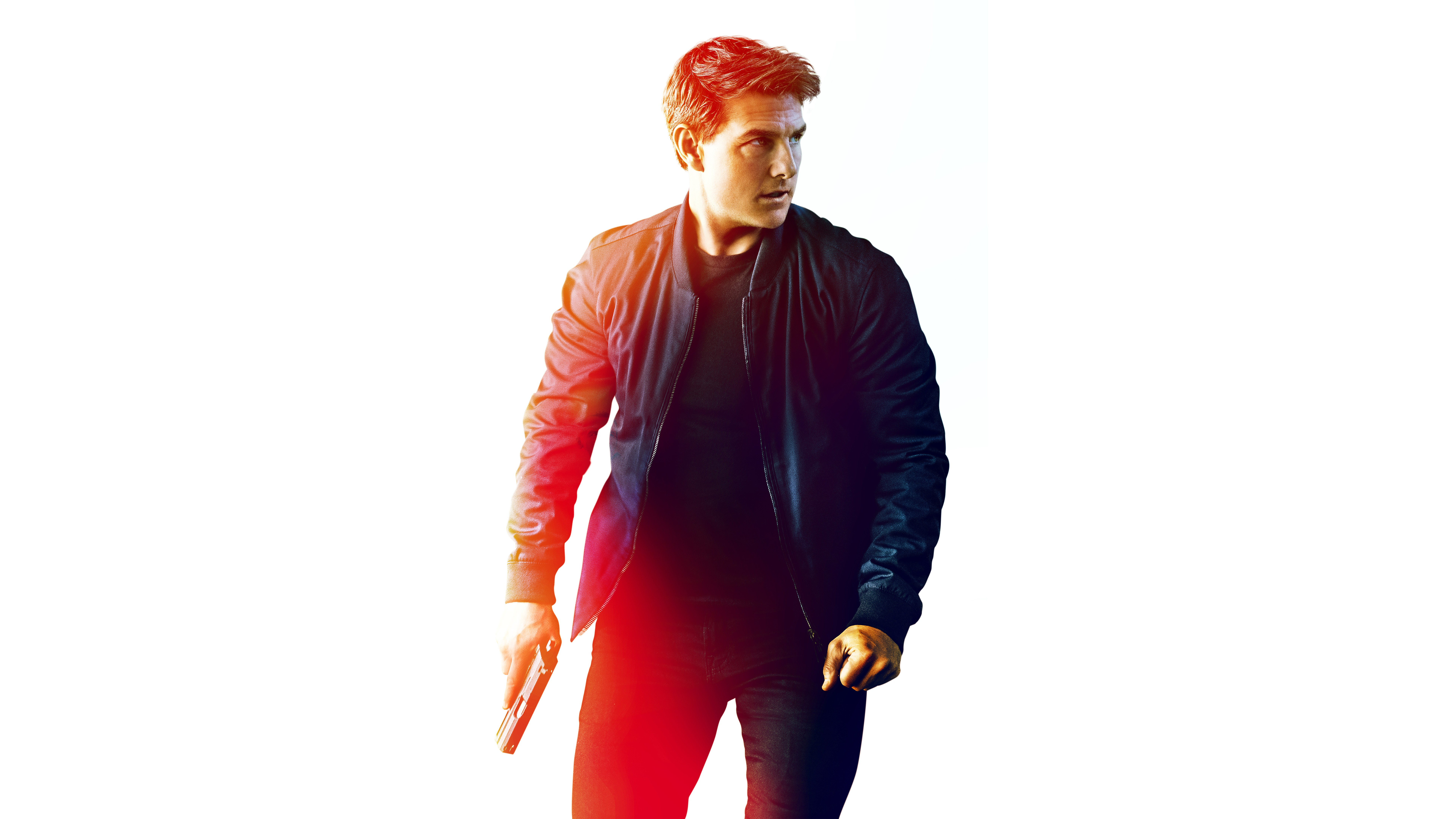 4k Hd Wallpapers For Iphone Wallpaper Mission Impossible Fallout Poster Tom