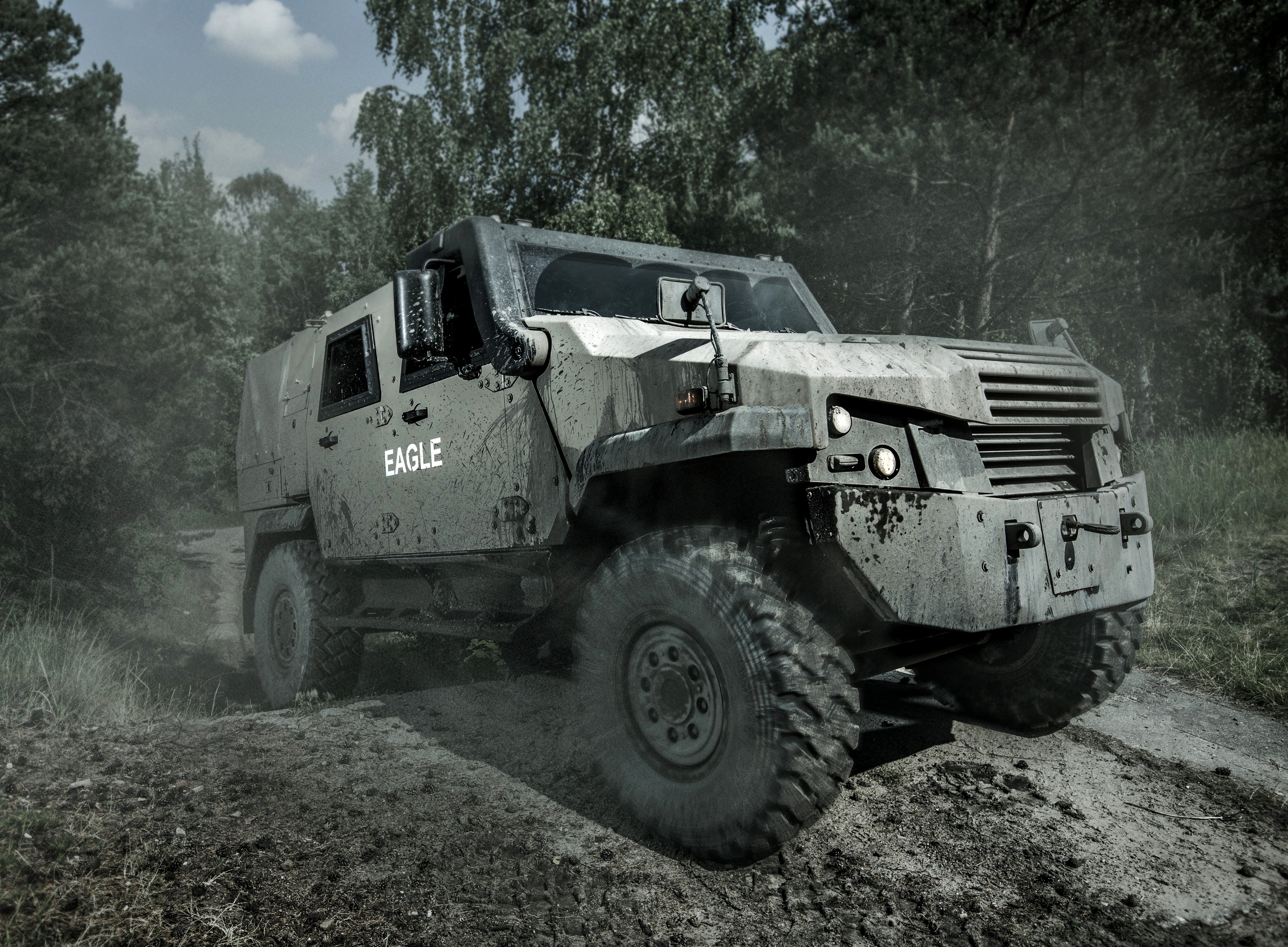 Off Road Cars Hd Wallpapers Wallpaper Mowag Eagle Wheeled Armored Vehicle Swiss Army