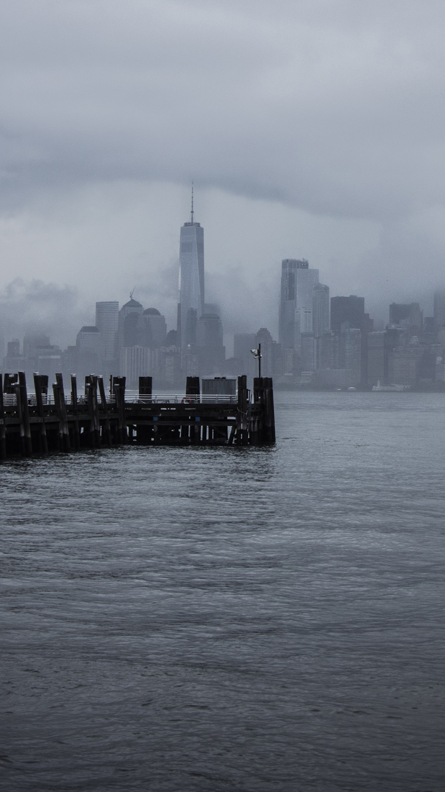 Pinterest Wallpaper Quotes Wallpaper New York City Usa Pier 4k Architecture 19736