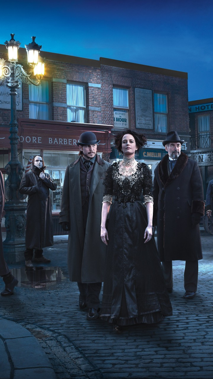 Wallpaper Cars Movie Wallpaper Penny Dreadful Best Tv Series Of 2015 2 Season