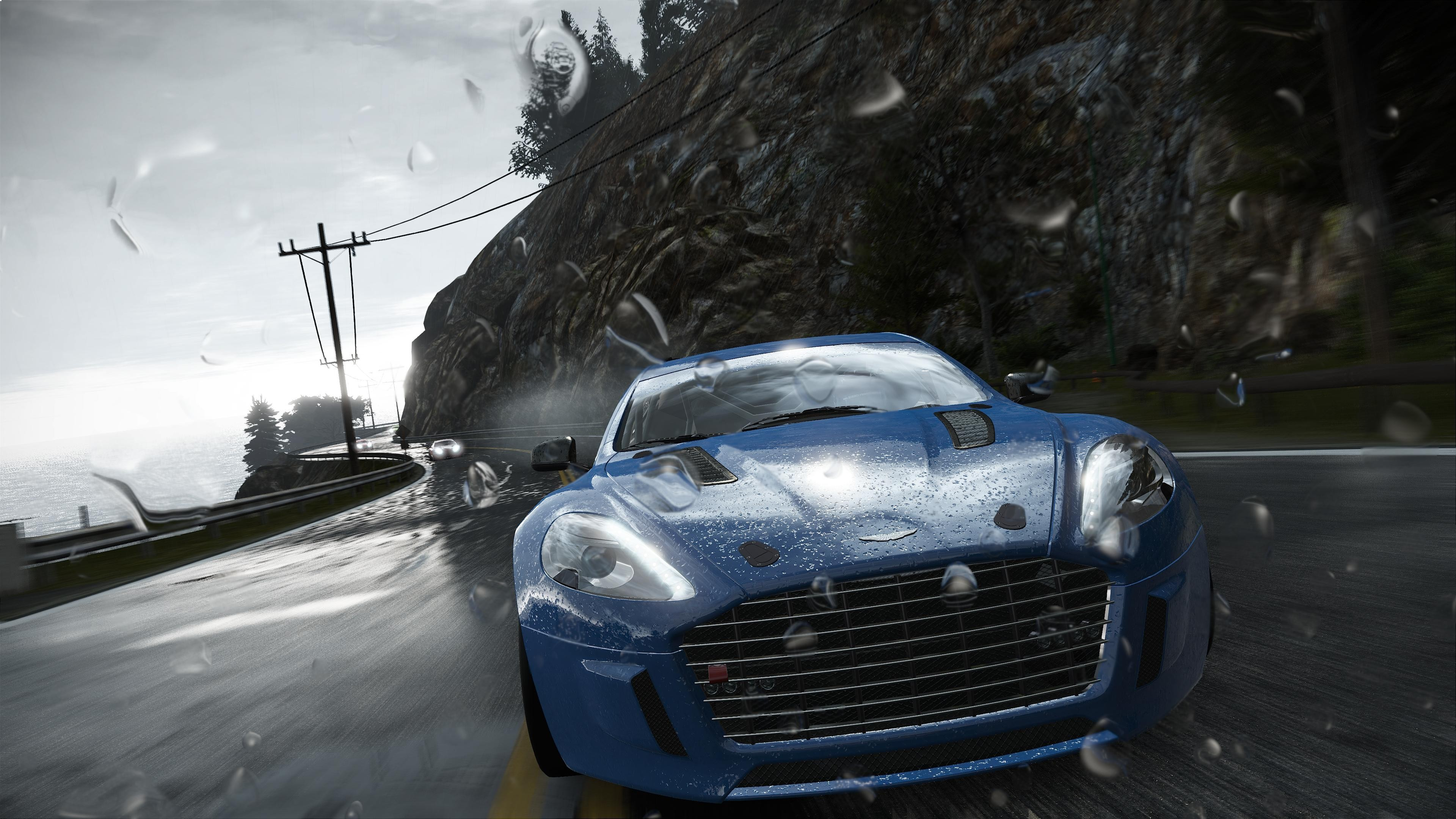 Best Hd Quotes Wallpapers For Pc Wallpaper Project Cars Best Games 2015 Best Racing Games