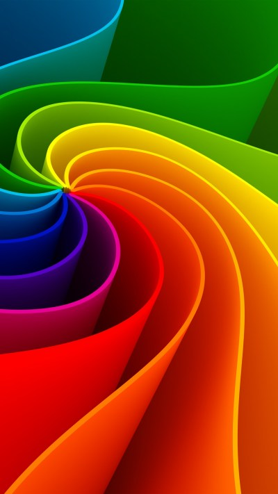 Wallpaper rainbow, 4k, 5k wallpaper, 8k, pages, background, OS #261
