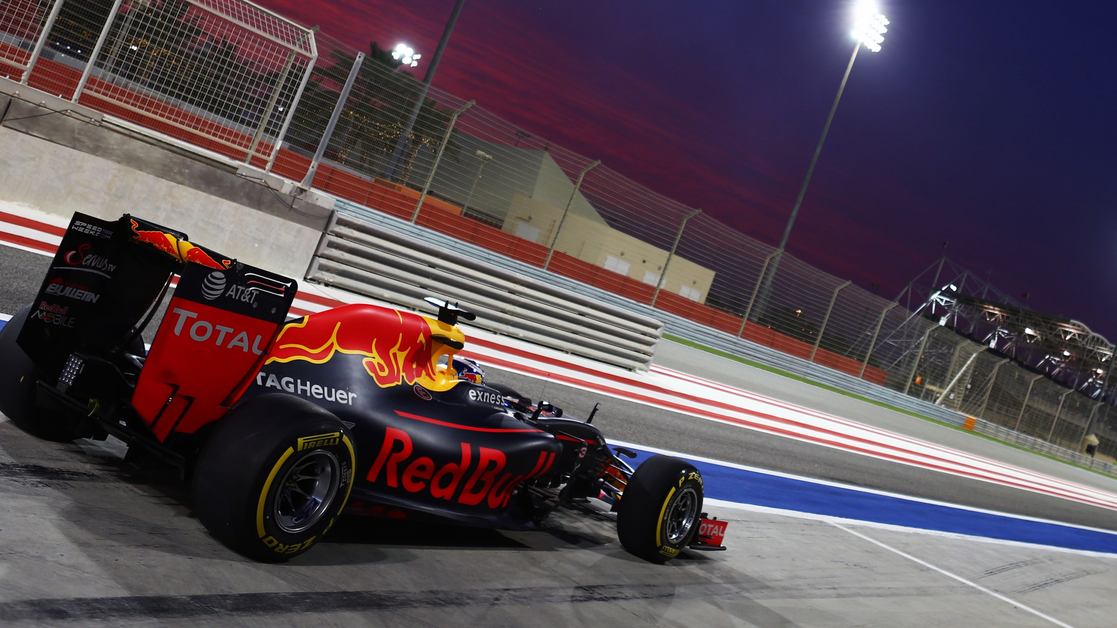 Sport Cars Wallpapers With Girls Wallpaper Red Bull Rb12 Red Bull Racing F1 Cars Amp Bikes