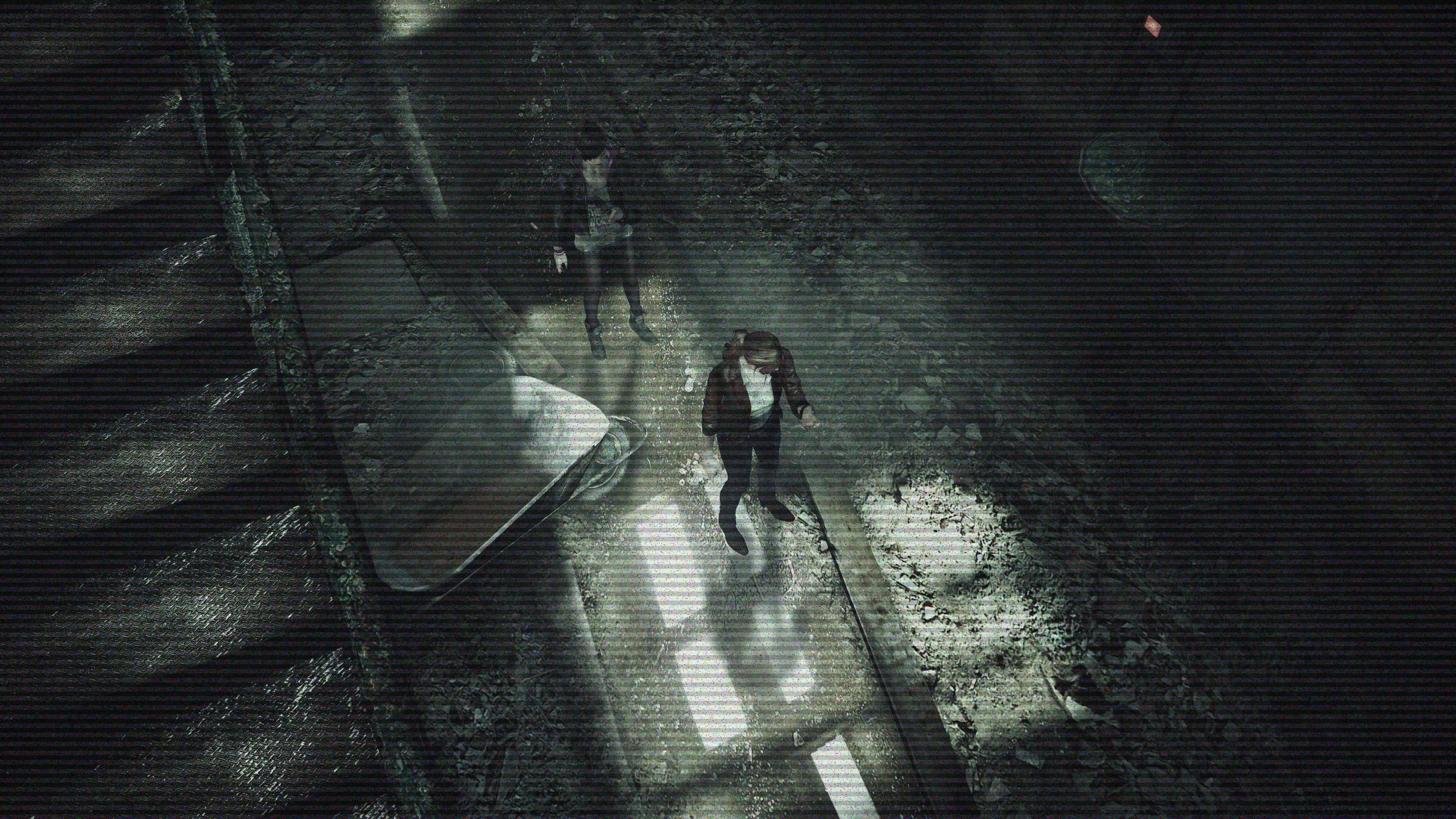 Black Ops 2 Wallpaper Wallpaper Resident Evil Revelations 2 Best Games 2015