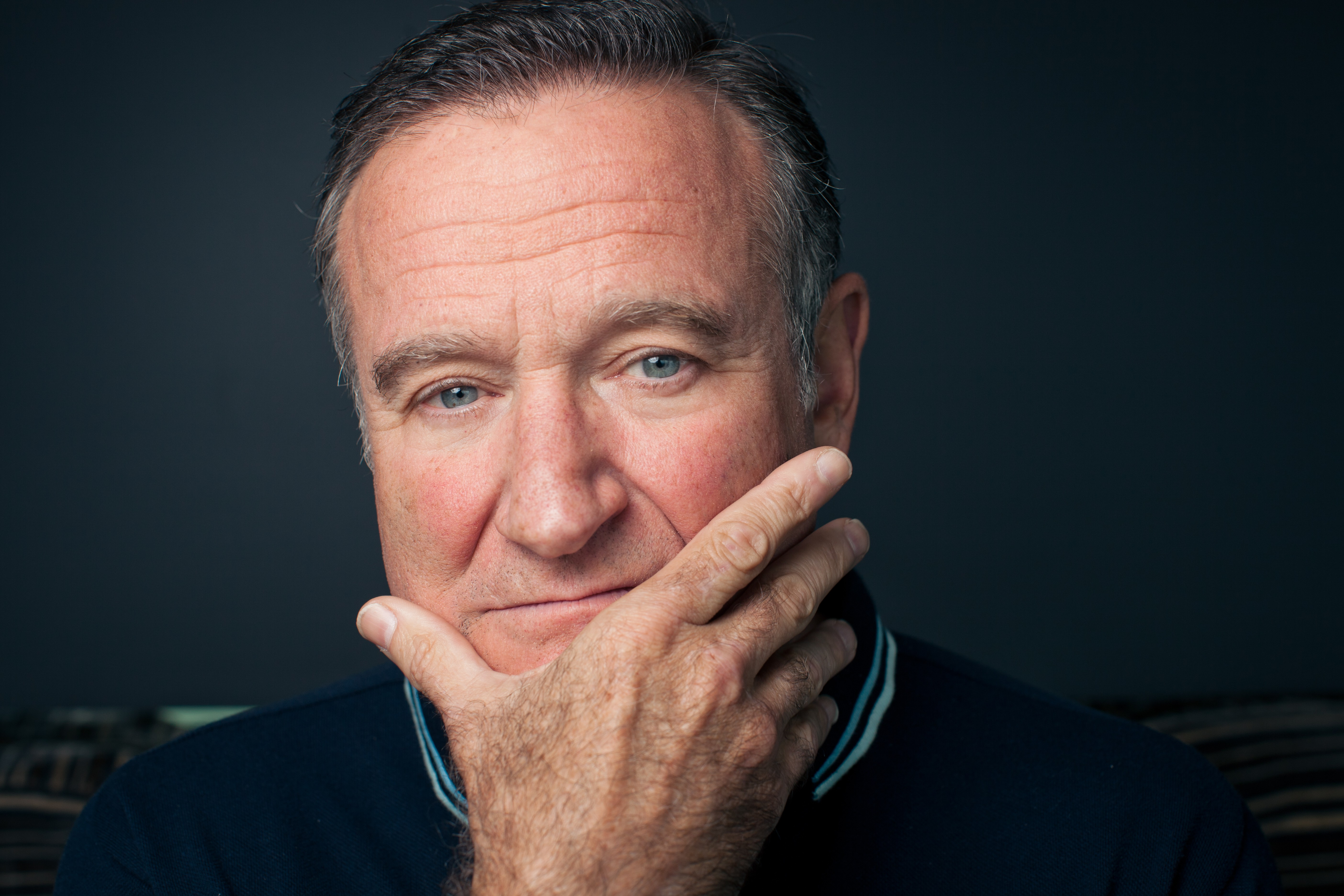 Breaking Bad Quotes Wallpaper Wallpaper Robin Williams Most Popular Celebs In 2015