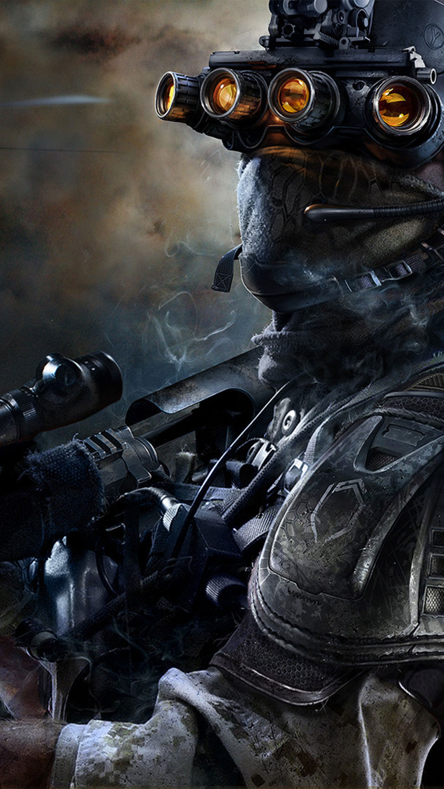 Best Hd Wallpapers With Quotes Wallpaper Sniper Ghost Warrior 3 Shooter Best Games
