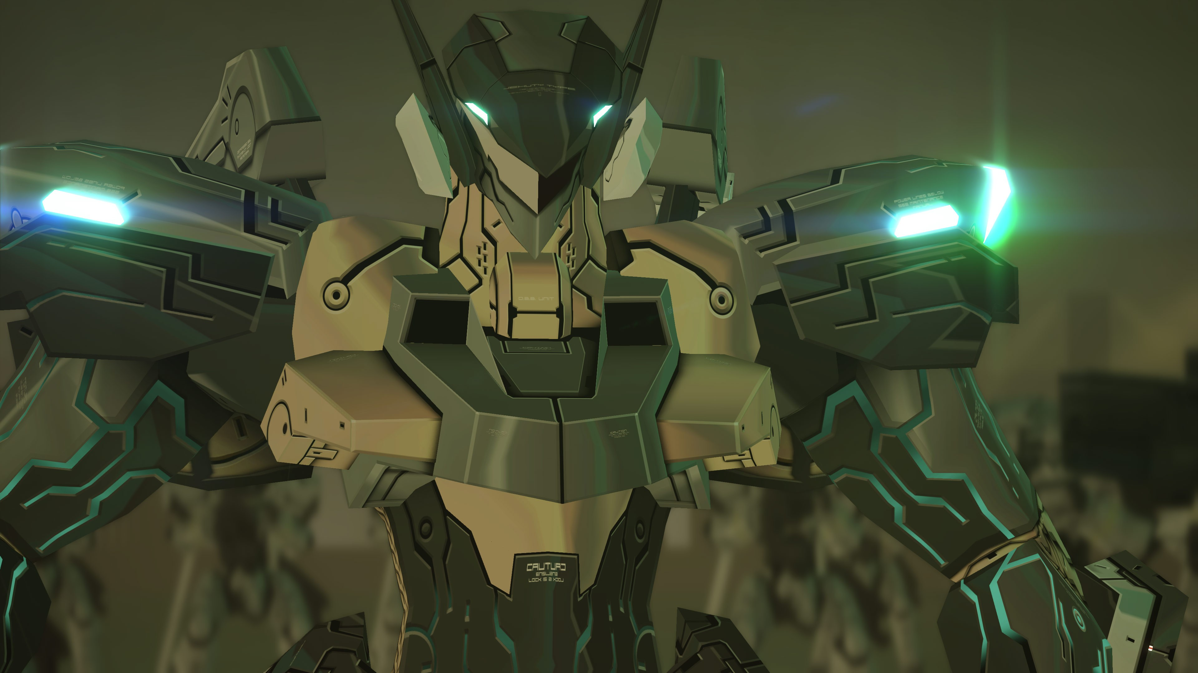 Pilot Quotes Wallpapers Wallpaper Zone Of The Enders The 2nd Runner Mars Tokyo