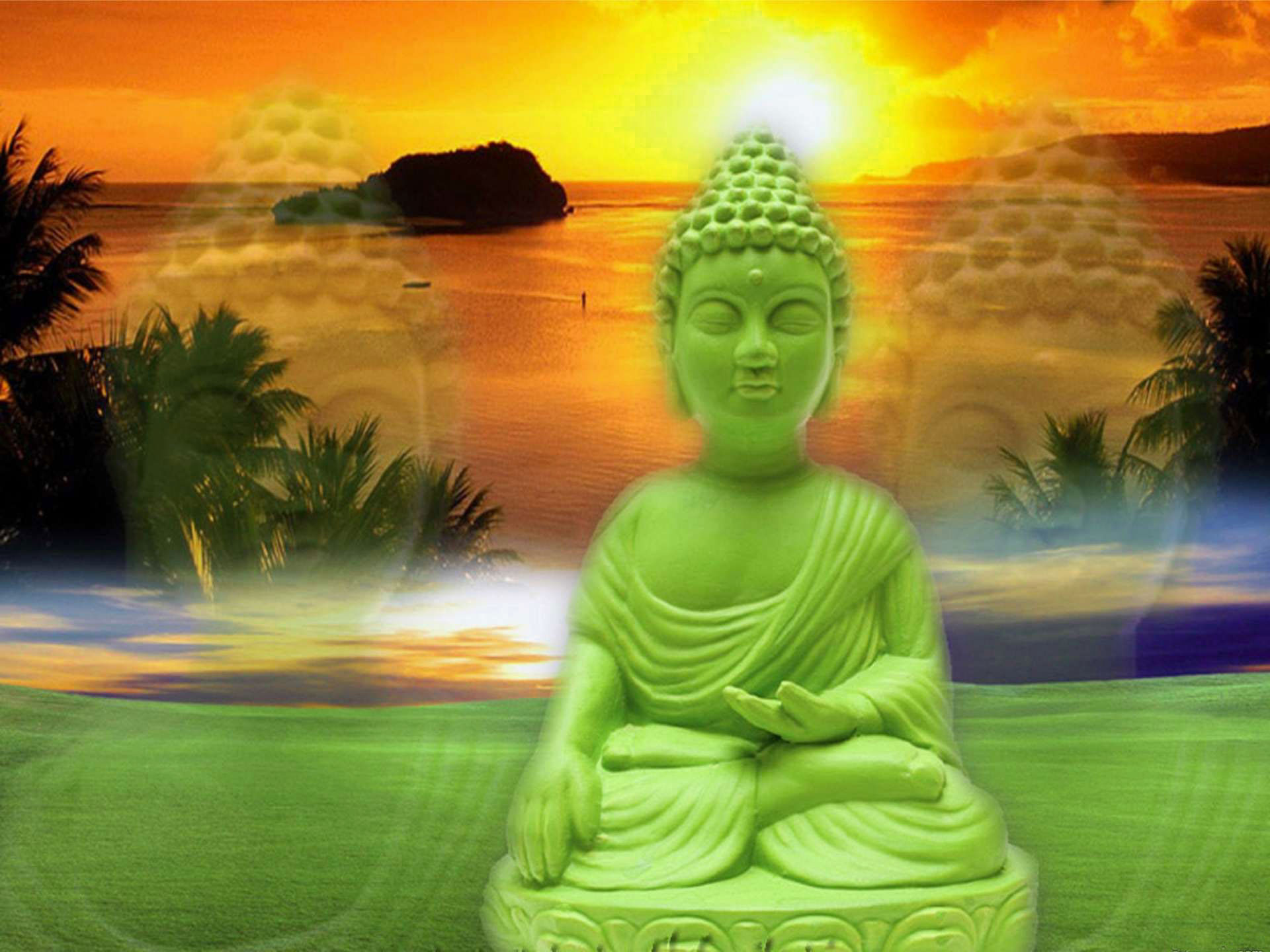 Download Lord Buddha Images Download Gautam Buddha Wallpaper Free Download Gallery