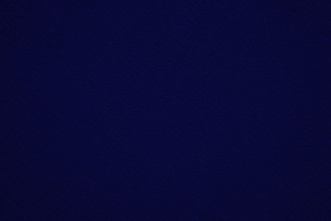 Navy Blue Download Navy Blue Wallpaper For Walls Gallery