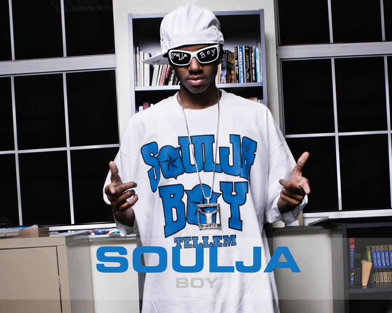 Travel Air Chennai Download Soulja Boy Wallpaper Gallery