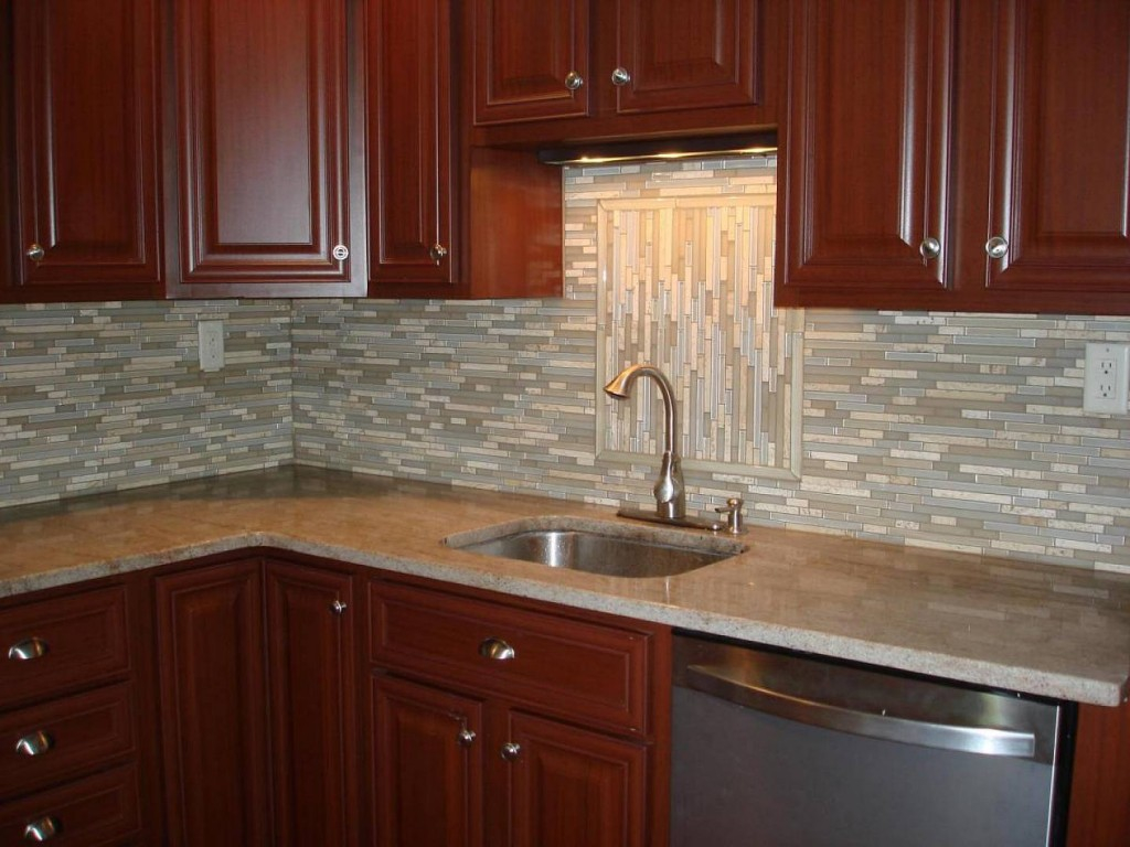 Kitchen Backsplash Ideas Using Wallpaper Download Wallpaper Kitchen Backsplash Ideas Gallery