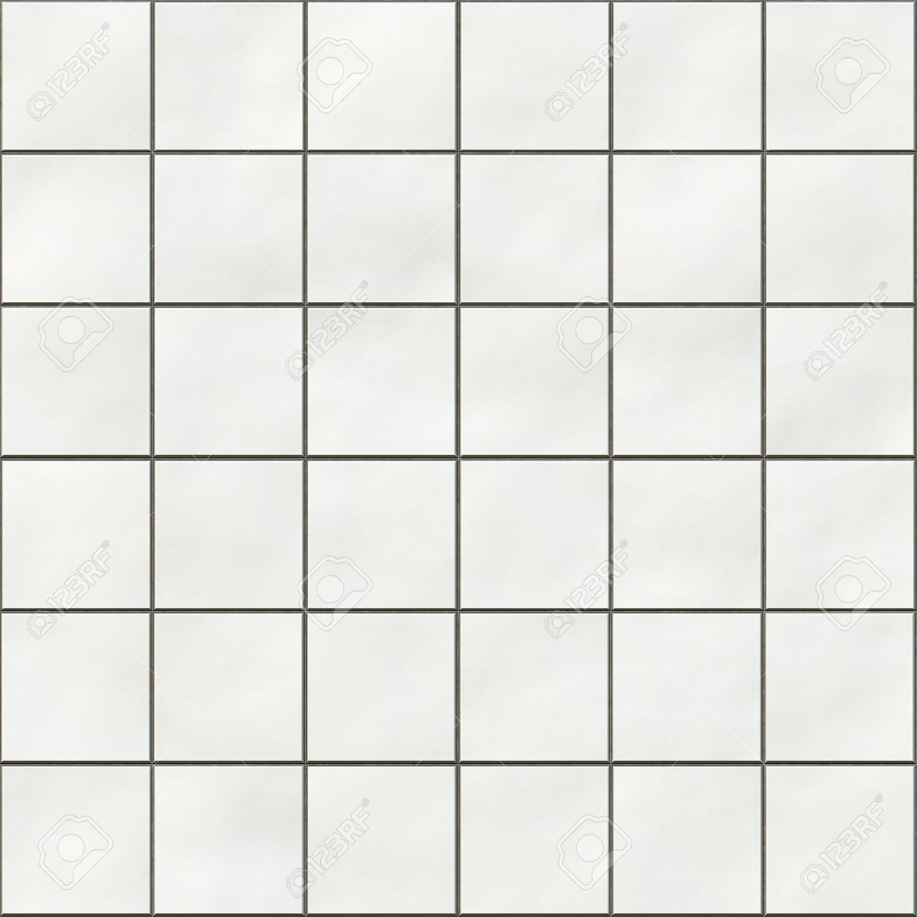 Decorative Tile Borders Download White Tile Wallpaper Gallery