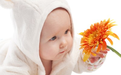 Beautiful Babies Wallpapers collection 2 | Wallpapers Inbox