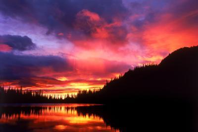 Sunrise wallpapers | Wallpapers Inbox