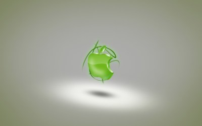 Apple wallpaper | Wallpapers Inbox