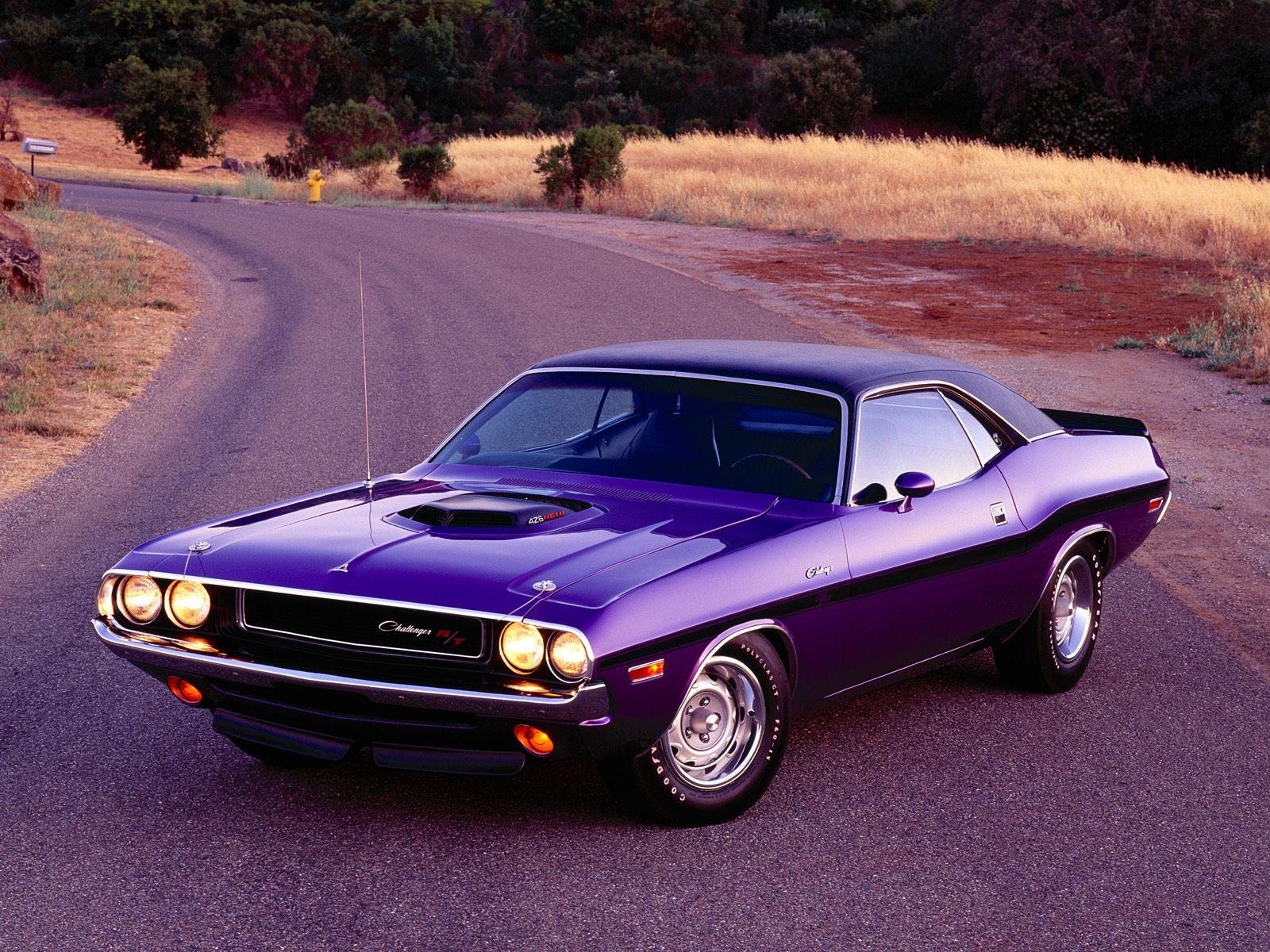 Dodge Challenger 1970 Wallpaper Dodge Wallpapers Download Free 1970 Dodge Challenger Hemi