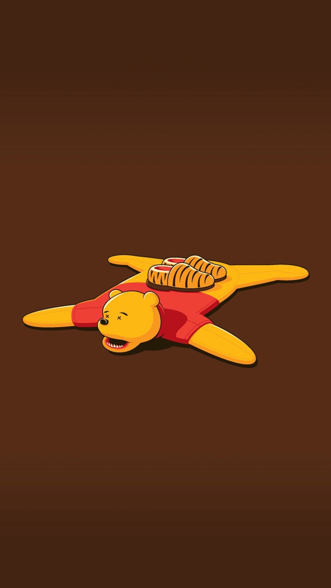 Rorschach Watchmen Wallpaper Hd Funny Winnie The Pooh Hd Wallpaper Iphone 6 Plus