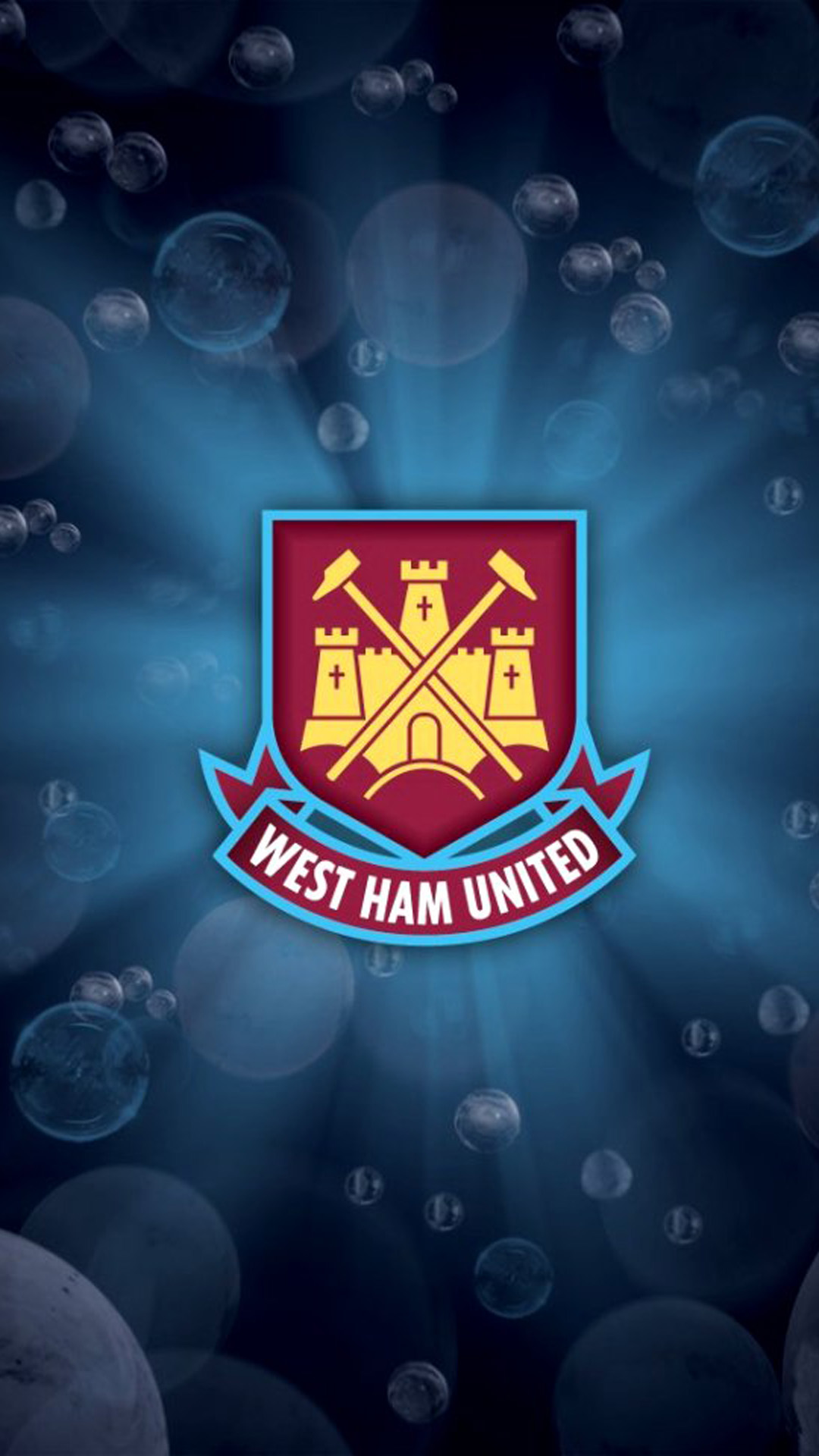 Download Animated Wallpapers For Mobile Phone West Ham Utd Hd Wallpaper Iphone 6 Plus Wallpapersmobile Net