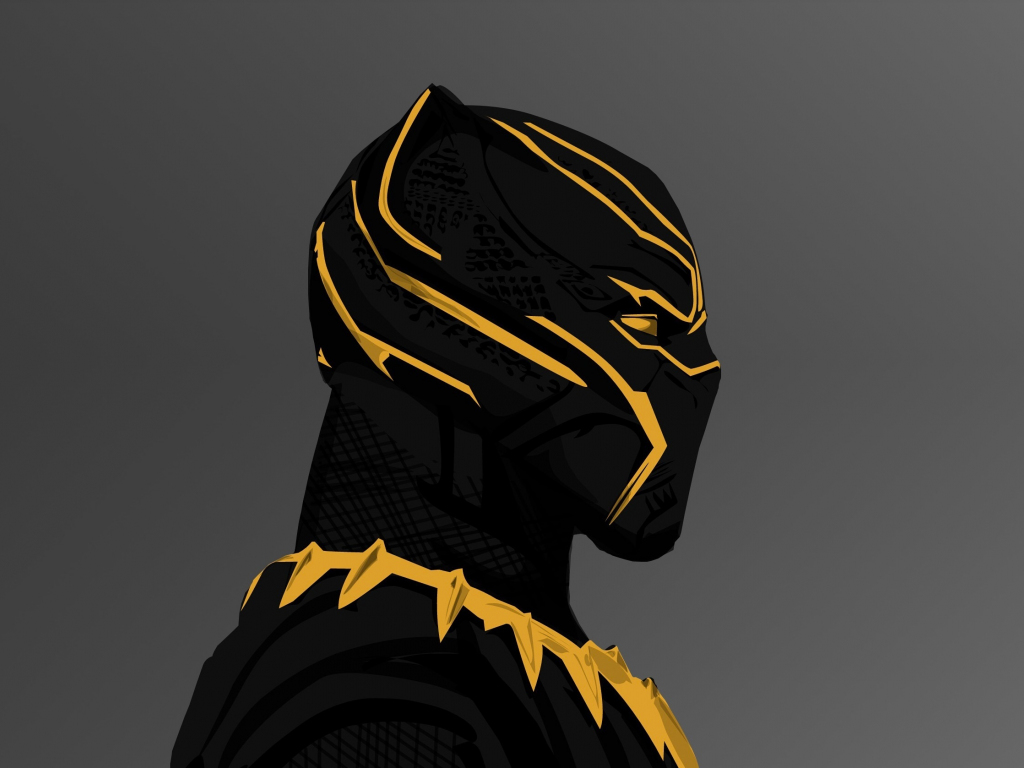 Cute Wallpaper For S5 Desktop Wallpaper Black Panther 2018 Movie Erik