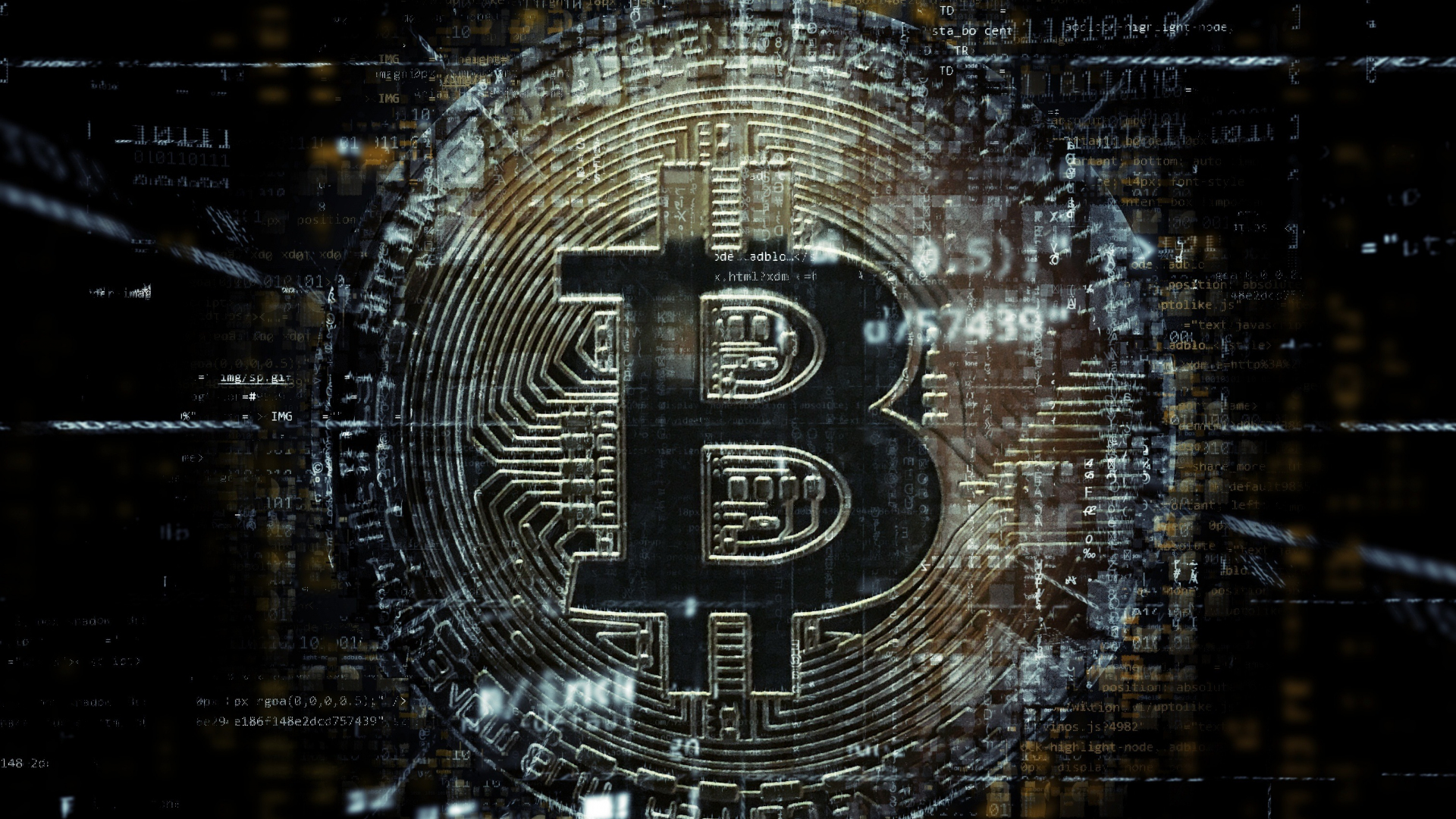 All Cars Symbols Wallpaper Download 1920x1080 Wallpaper Bitcoin Cryptocurrency