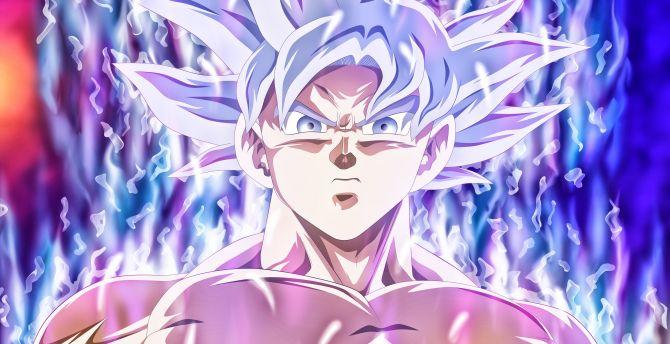 3d Background Wallpaper Apk Goku Wallpaper Hd Ultra Instinct Many Hd Wallpaper