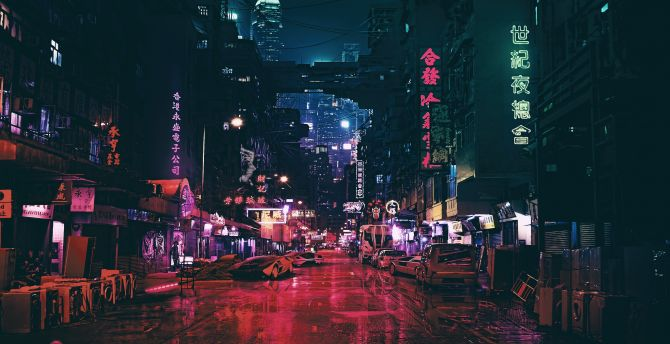 Cute Wallpaper Galaxy Note Desktop Wallpaper Ghost In The Shell City Movie Hd
