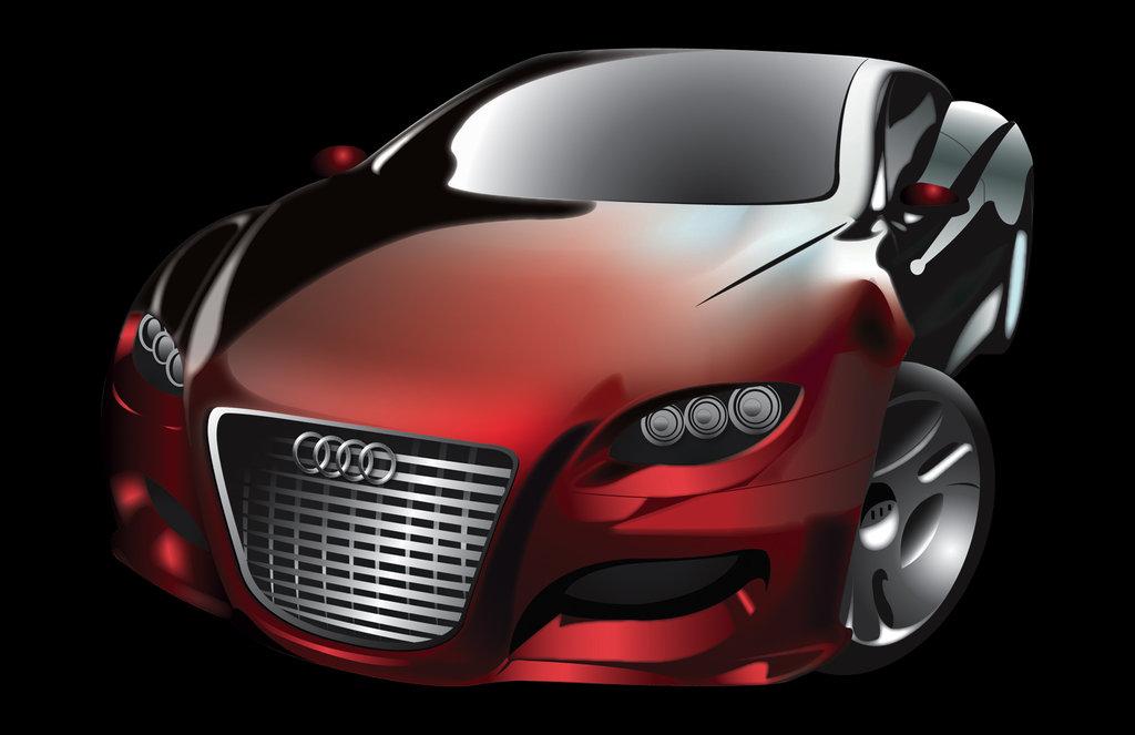 Audi R8 Cars Wallpapers Hd Uncategorized Lyricsinfo