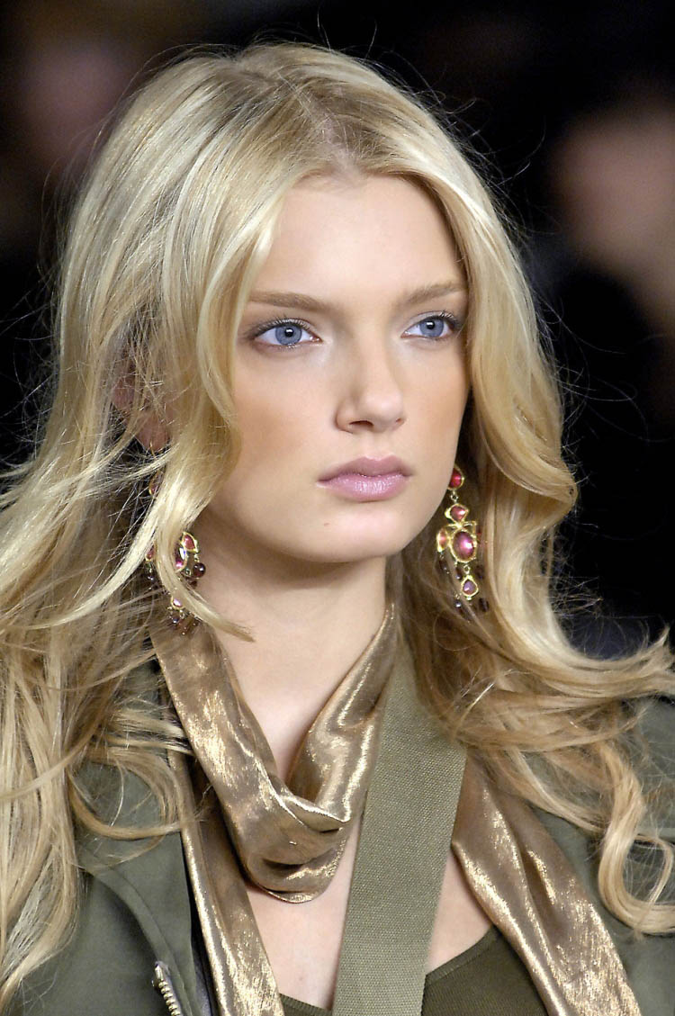 Cute Stylish Girl Wallpaper Download 19 Lily Donaldson Hd Wallpapers Download