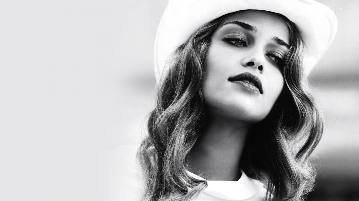 Download Wallpaper Hd For Android Mobile Ana Beatriz Barros Hd Desktop Wallpapers Download