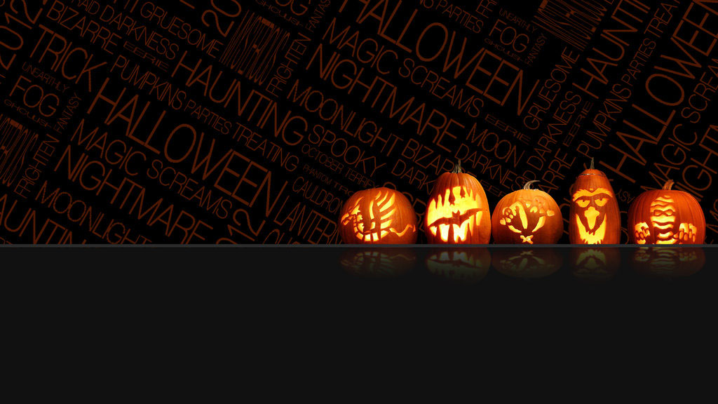 All Car Logo Wallpaper Download Helloween Hd Wallpapers Free Download