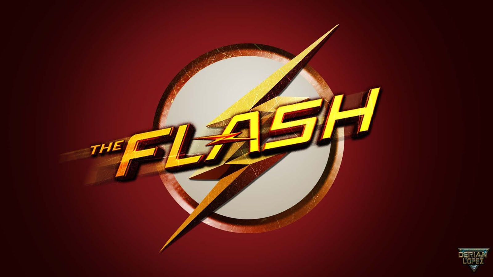 Free Download Car Wallpapers For Mobile 9 The Flash Logo Hd Wallpapers Free Download