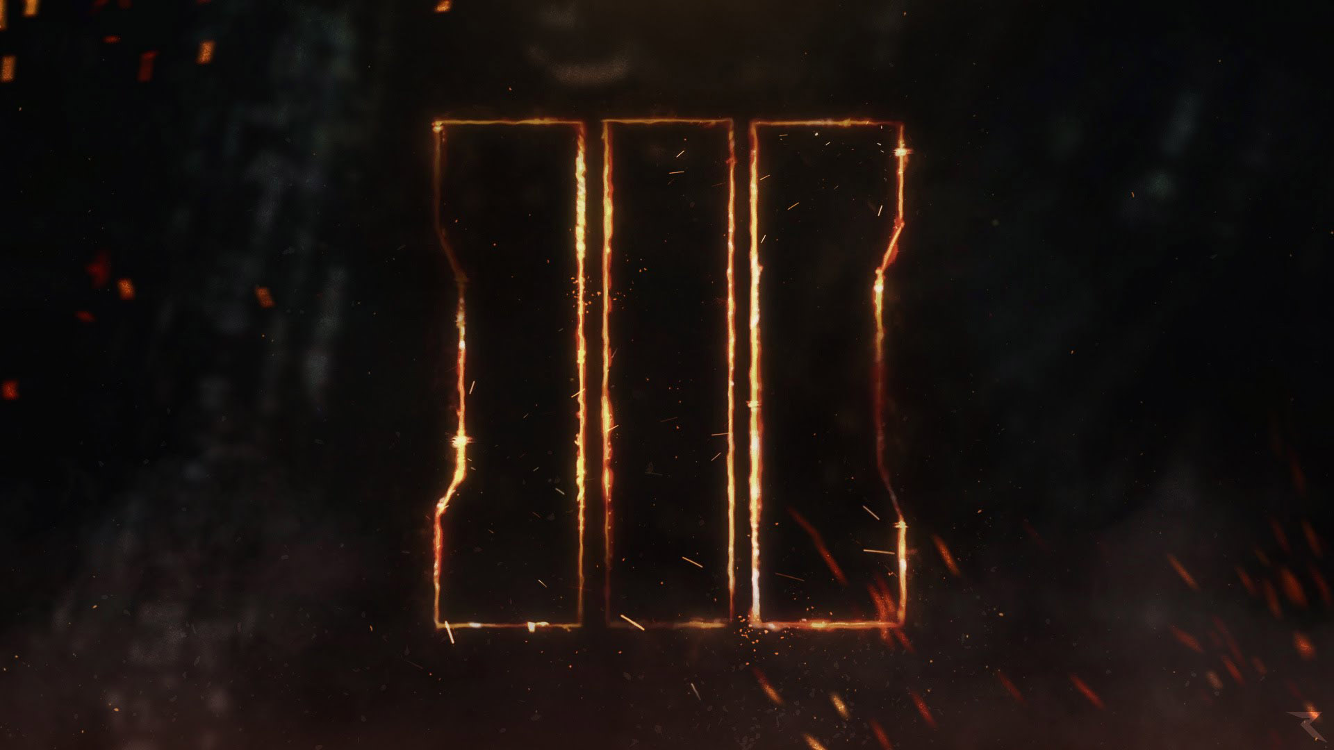 Cod Zombies Iphone Wallpaper 24 Call Of Duty Black Ops 3 Wallpapers Hd Free Download