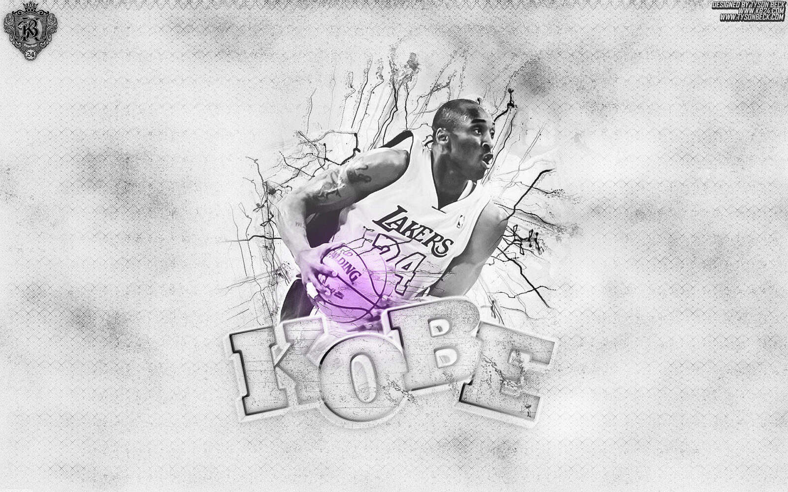 Kyrie Irving Wallpaper Iphone 45 Kobe Bryant Wallpapers Hd Download