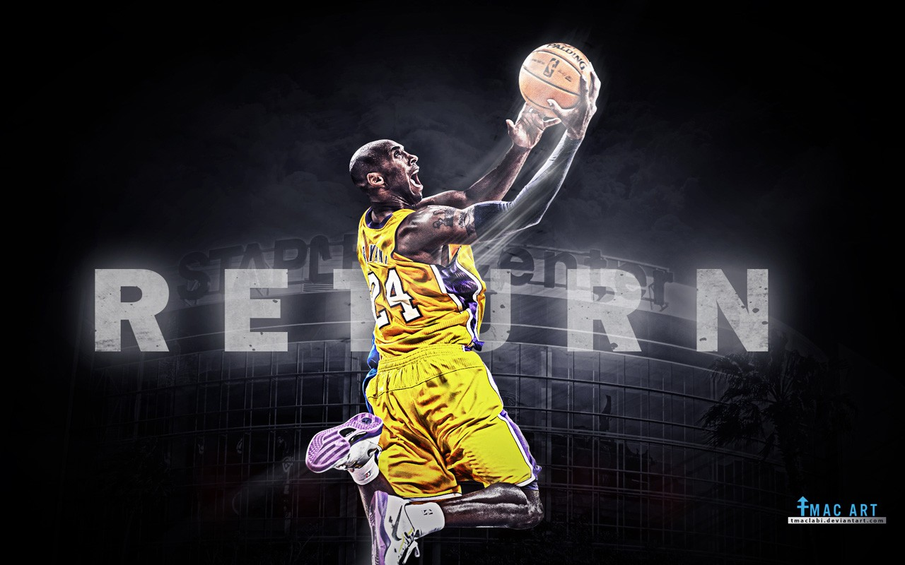 Sick Iphone Wallpapers Hd 45 Kobe Bryant Wallpapers Hd Download