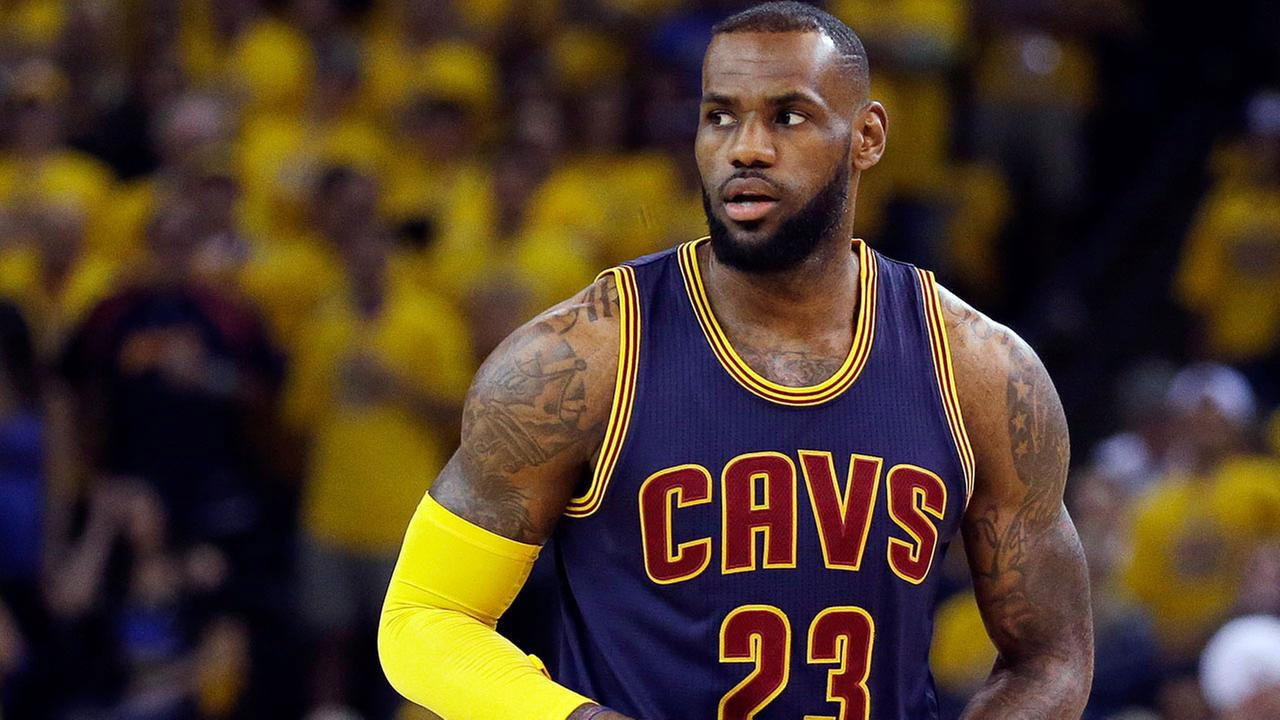 Kyrie Irving Wallpaper Iphone 48 Lebron James Wallpapers Hd Free Download