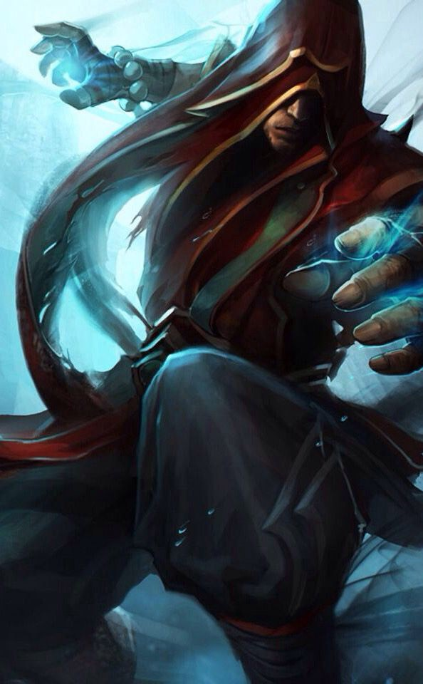 Girl And Sport Car Wallpaper 20 Lee Sin League Of Legends Wallpapers Hd Free Download