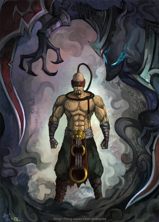 Best Cars And Bikes Wallpapers 20 Lee Sin League Of Legends Wallpapers Hd Free Download