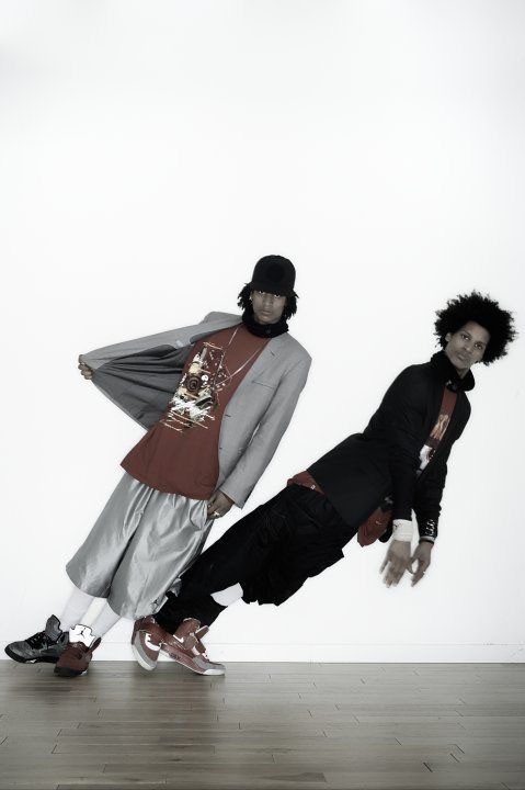 Cool Car Wallpapers Iphone 34 Les Twins Wallpapers High Quality Download
