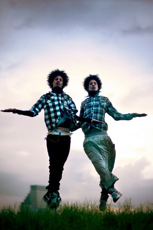 Android Car Wallpapers Download 34 Les Twins Wallpapers High Quality Download