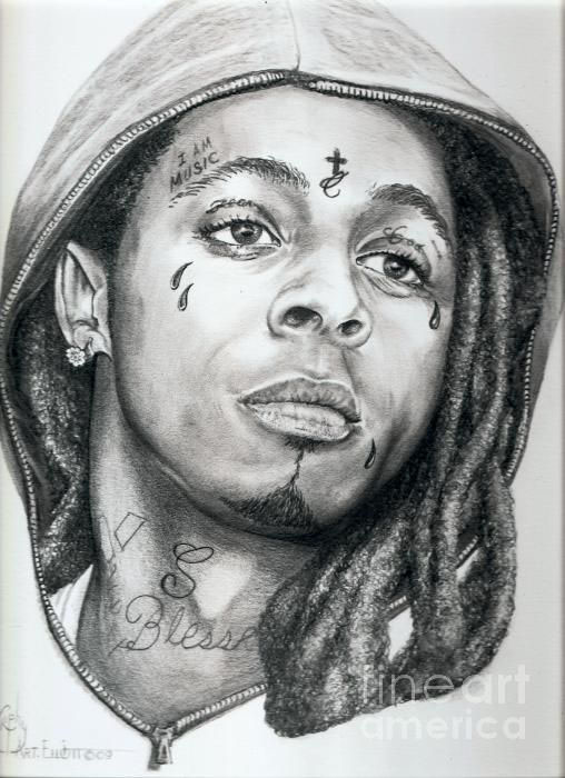 Car And Bikes Wallpapers Free Download Lil Wayne Hd Wallpapers Free Download