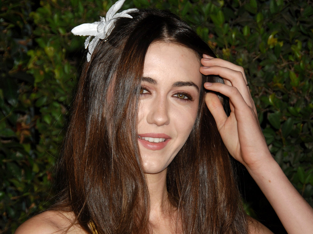All Car Hd Wallpaper Download 30 Madeline Zima Wallpapers Hd Free Download