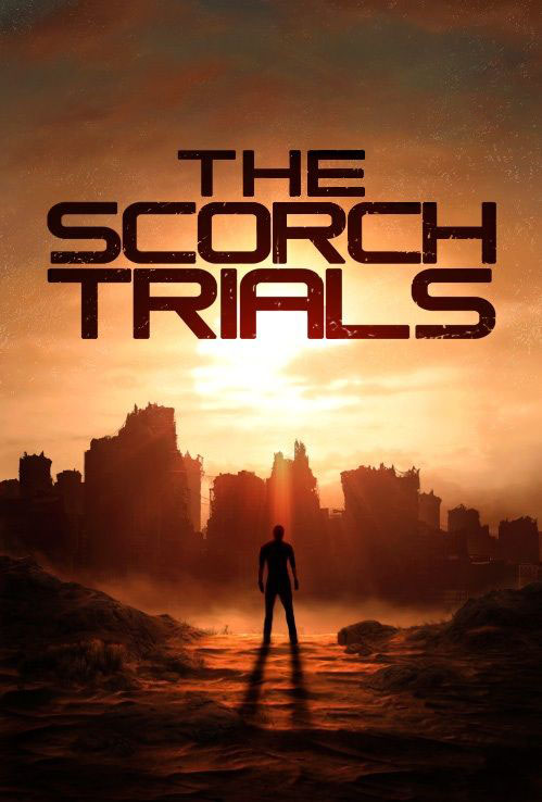Iphone 7 Hd Wallpapers 1080p 15 Maze Runner The Scorch Trials Wallpapers High Definition