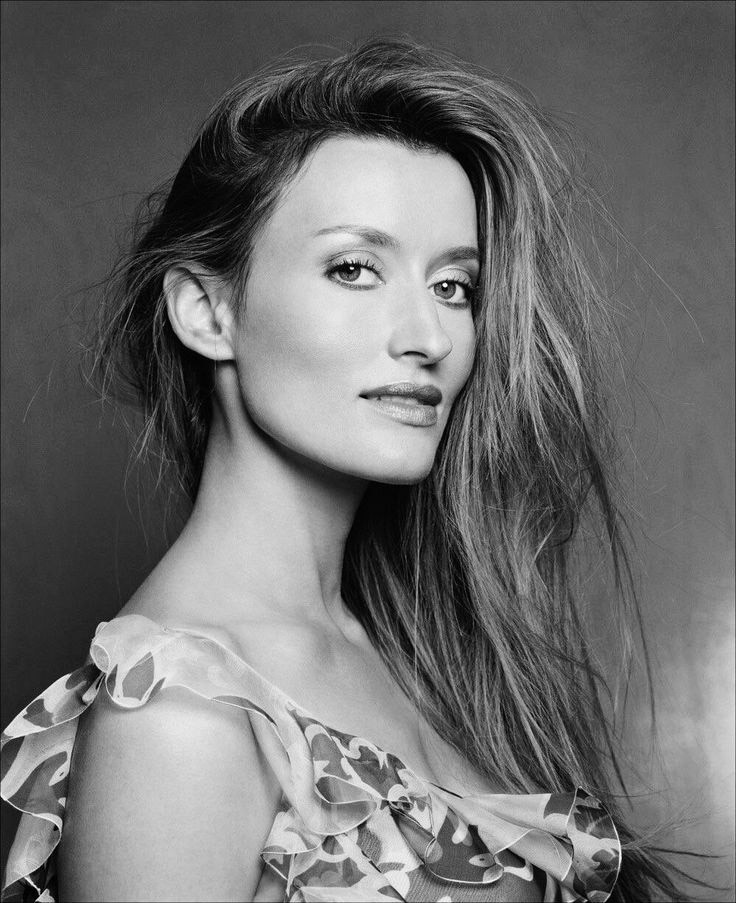 Cool Cute Wallpaper For Iphone Natascha Mcelhone Wallpapers Hd Free Download
