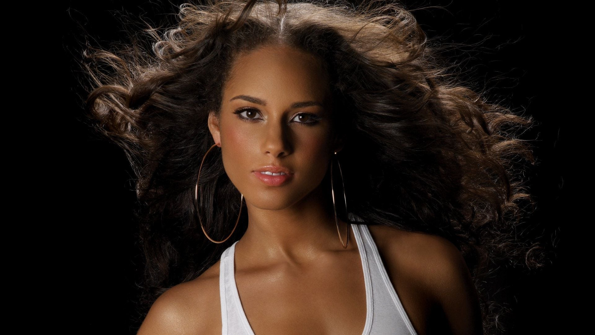 Tamanna Hd Wallpapers Free Download 31 Alicia Keys Wallpapers Hd Download