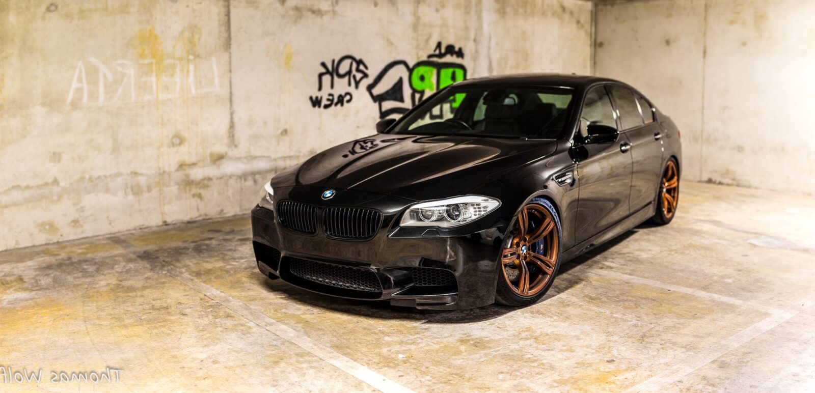 Car Games Wallpapers Hd 1080p 36 Bmw M5 F10 Wallpapers Hd High Quality Download