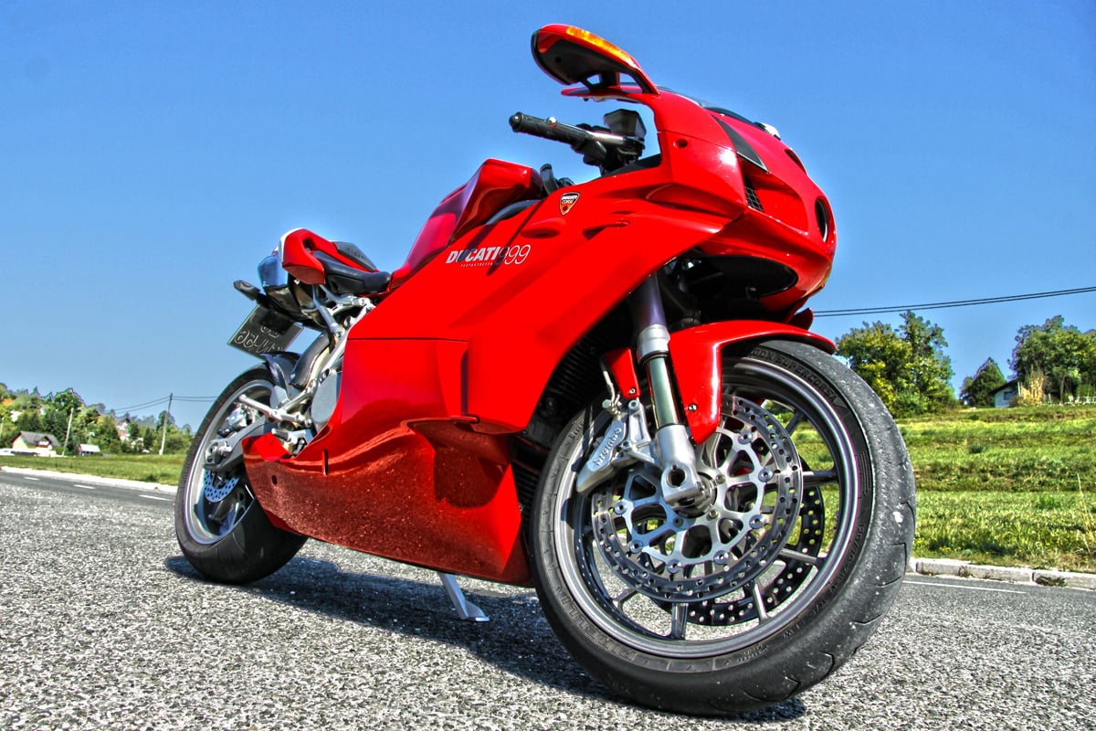 Wallpaper Hd Ducati 24 Ducati 999 Hd High Quality Wallpapers