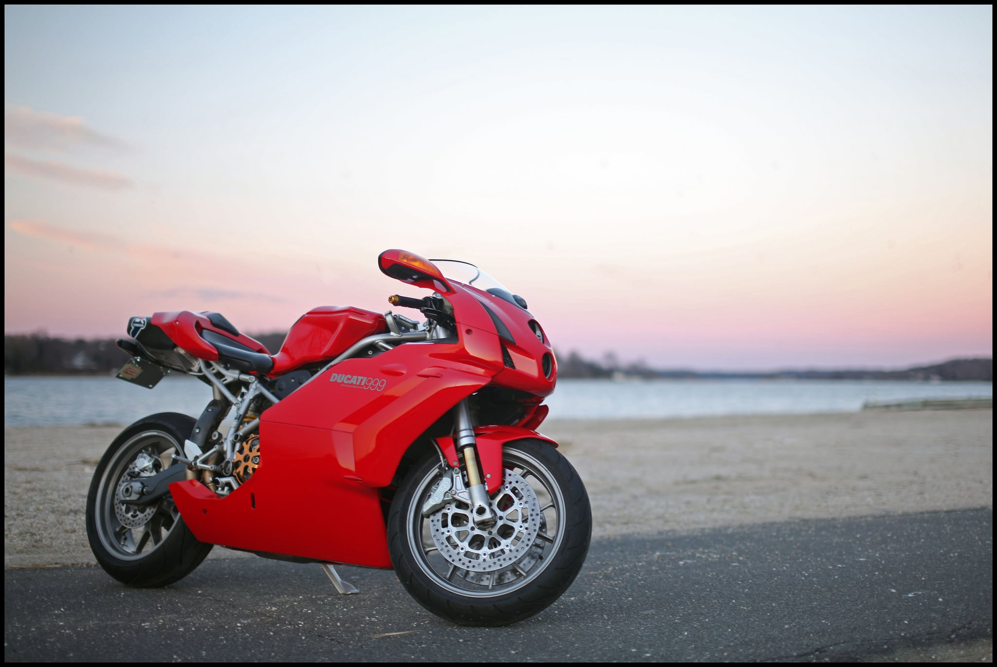 Car Games Wallpapers Hd 1080p 24 Ducati 999 Hd High Quality Wallpapers