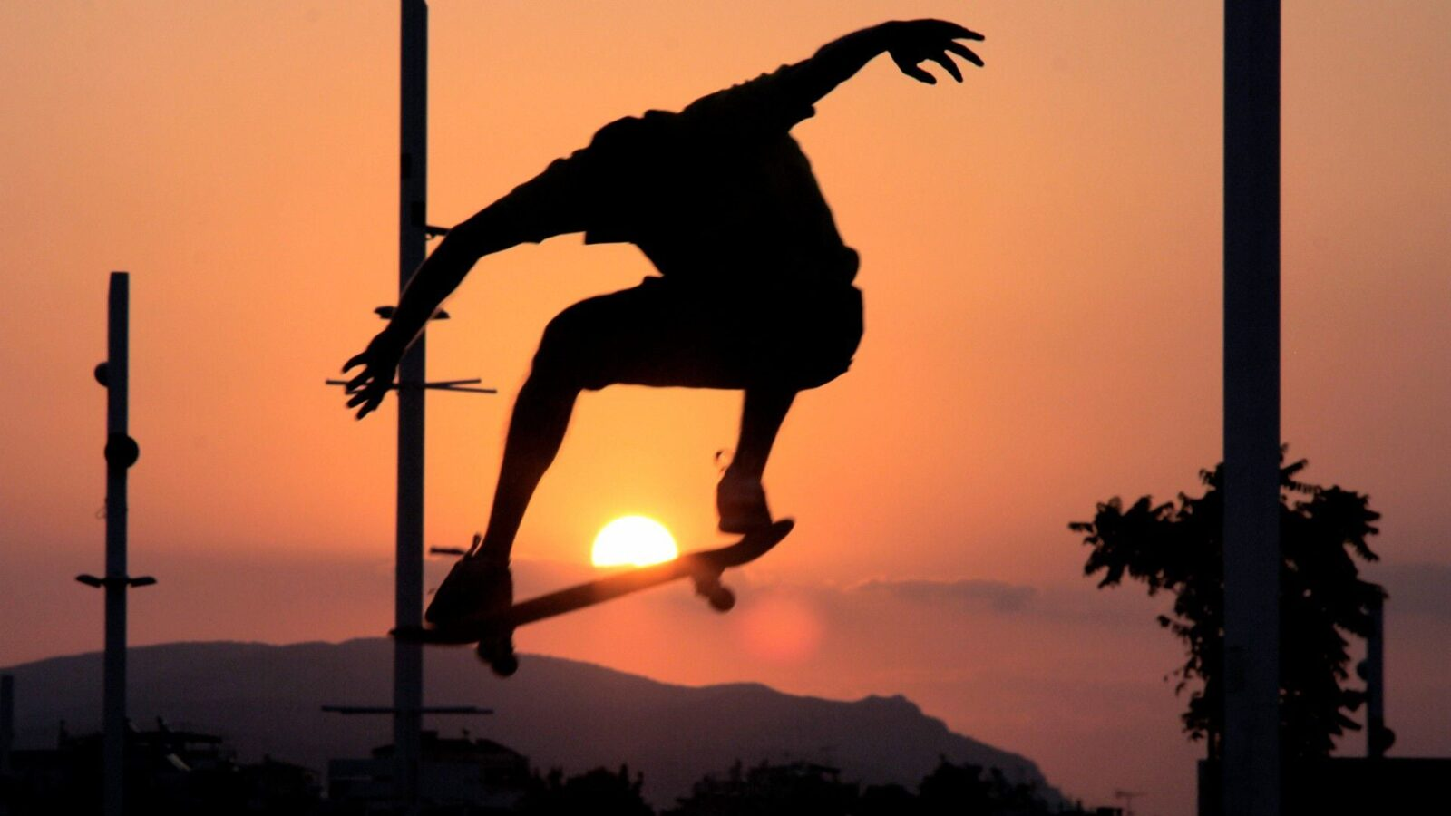 Skateboard Skateboard 39 43 Skateboarding Wallpapers Hd Free Download