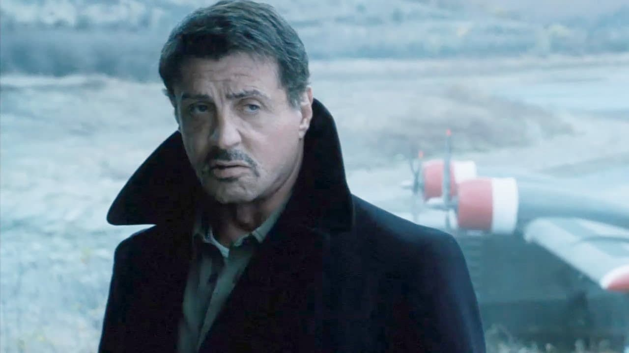 Awesome Cool Car Wallpapers 30 Sylvester Stallone Wallpapers Hd Download