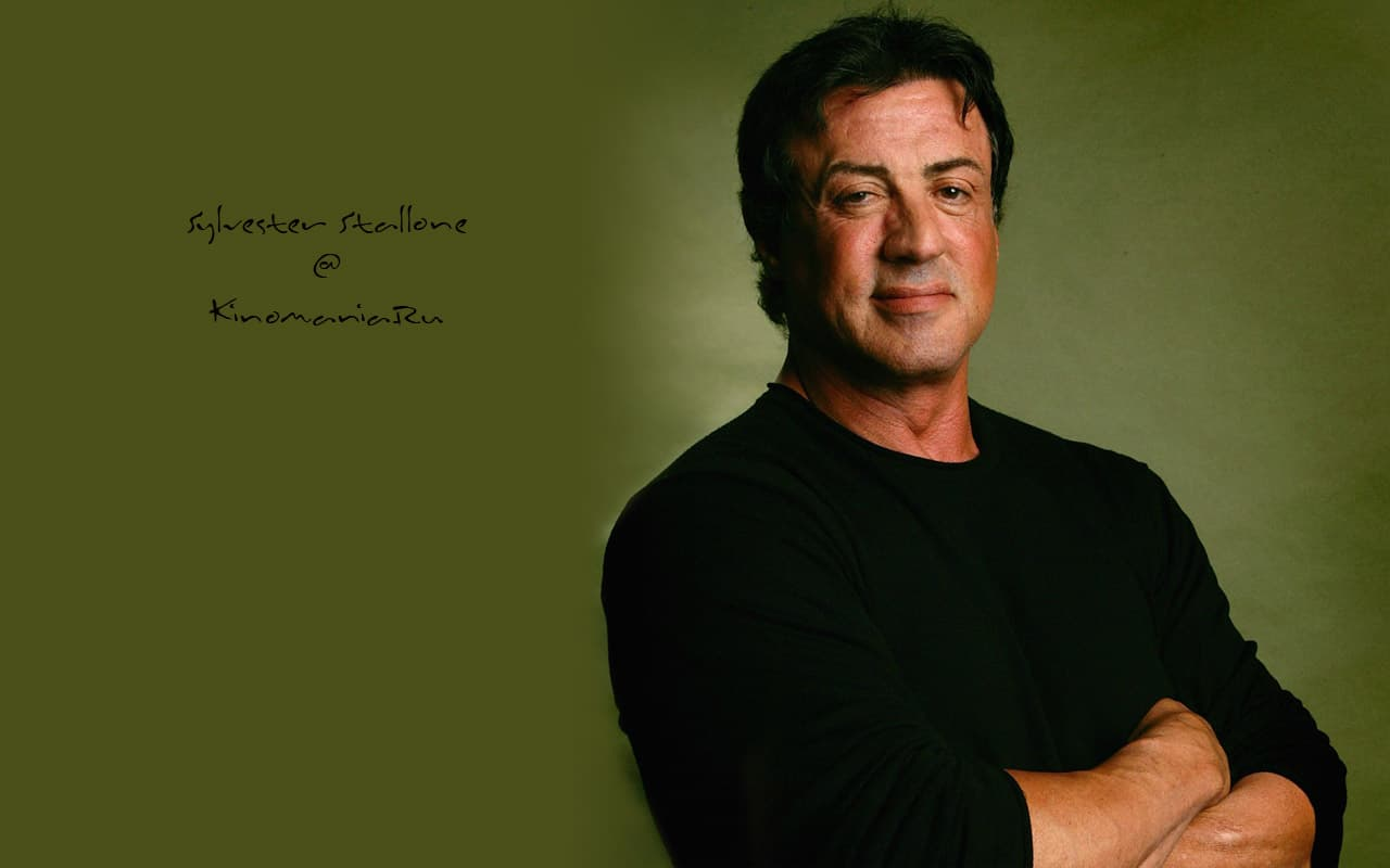 Car Hd Wallpapers Free Download For Pc 30 Sylvester Stallone Wallpapers Hd Download